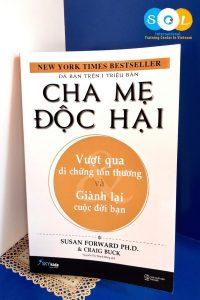 cha-me-doc-hai