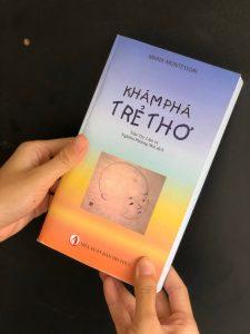 kham-pha-tre-tho