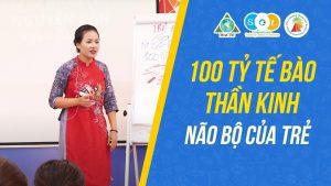 100-ty-te-bao-than-kinh-nao-bo-cua-tre