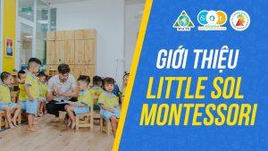 little-sol-montessori