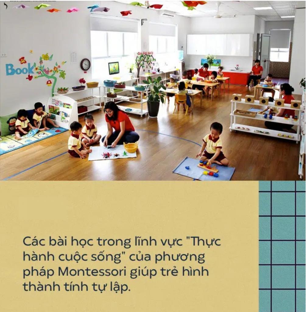 uu-nhuoc-diem-cua-phuong-phap-montessori