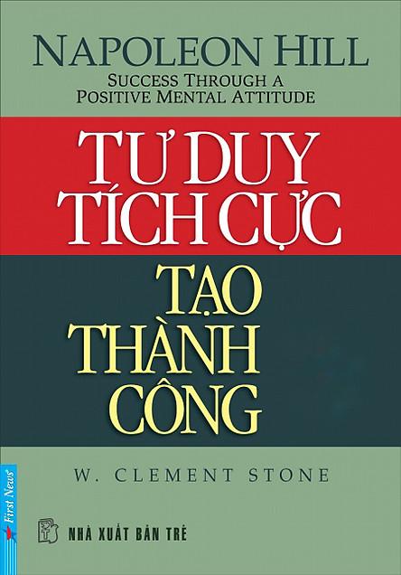 tu_duy_tich_cuc_tao_thanh_cong_1_1